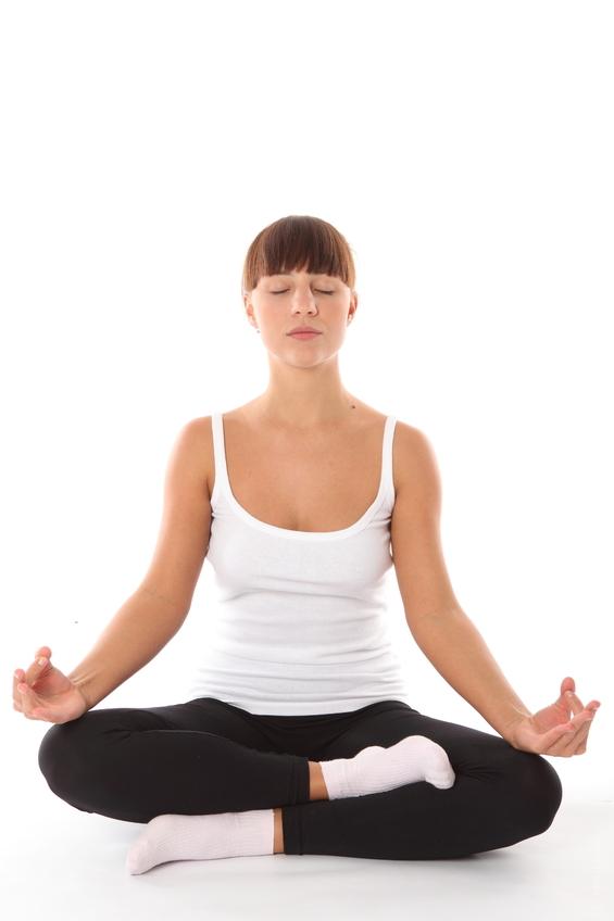 Devenez plus zen !
