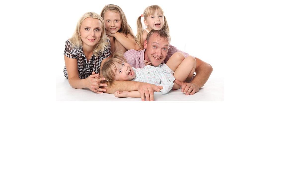 Optimisez la vie à la maison