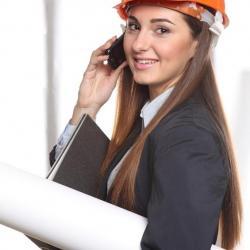 Facilis@Work pour les pros et TPE