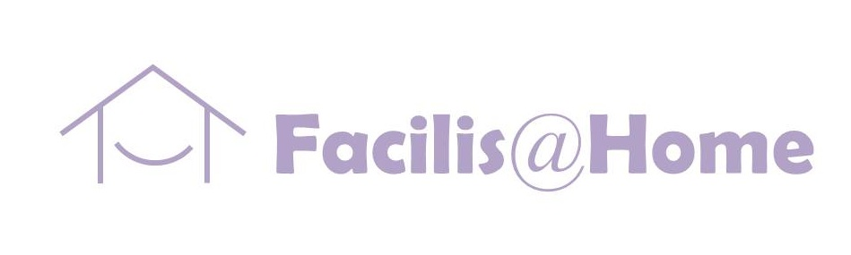Facilis home logo nom copie
