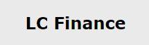 Lc finance