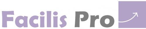 Logo facilis pro recadre
