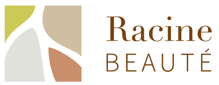 Logo racine carree 2